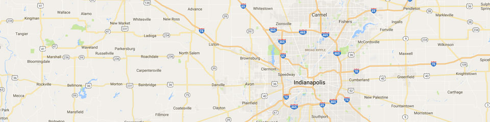 Indianapolis Indiana Onsite Computer Repair, Network & IT Services