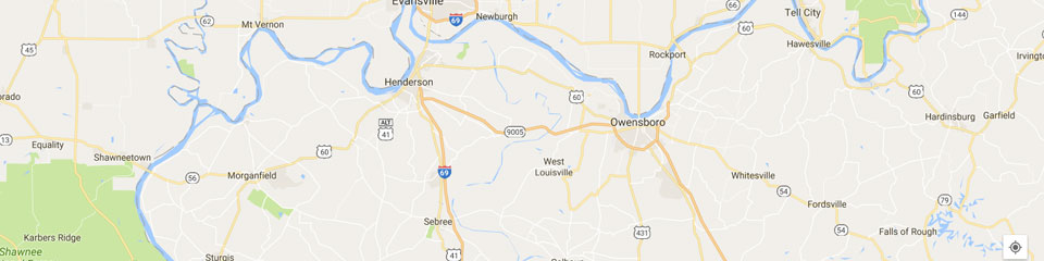 Owensboro Kentucky Onsite Computer Repair, Network, Voice & Data Cabling Services