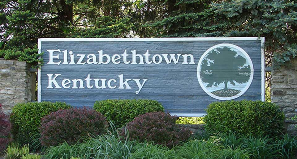 Elizabethtown KY Onsite Computer PC and Printer Repair, Network and Voice and Data Cabling Services