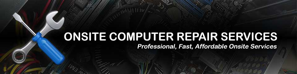 indiana-professional-onsite-computer-repair-services.jpg