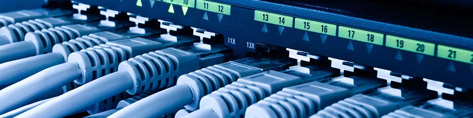 Lexington Kentucky Pro Onsite Computer Repair, Voice and Data Network Cabling Services