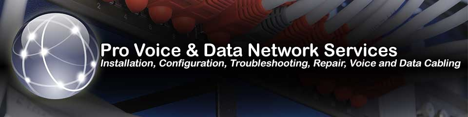 louisiana-professional-network-installation-repair-voice-data-cabling-services.jpg