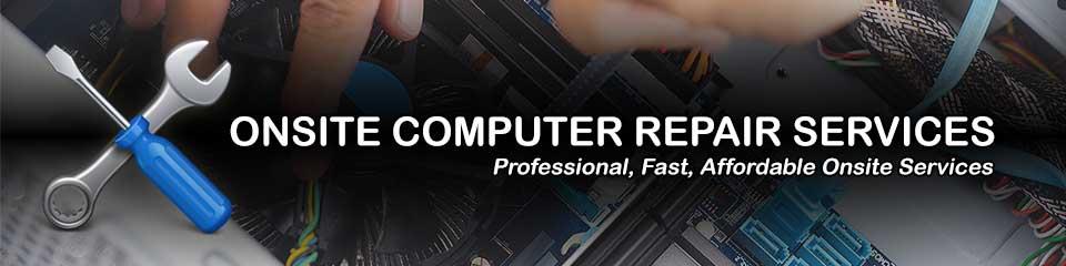 louisiana-professional-onsite-computer-repair-services.jpg