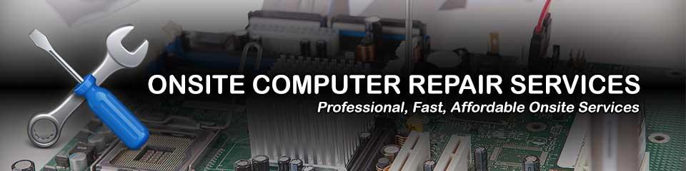 missouri-professional-onsite-computer-repair-services.jpg