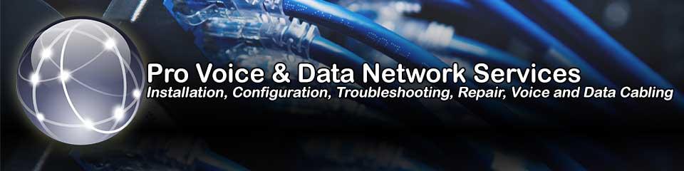 north-carolina-professional-network-installation-repair-voice-data-cabling-services.jpg