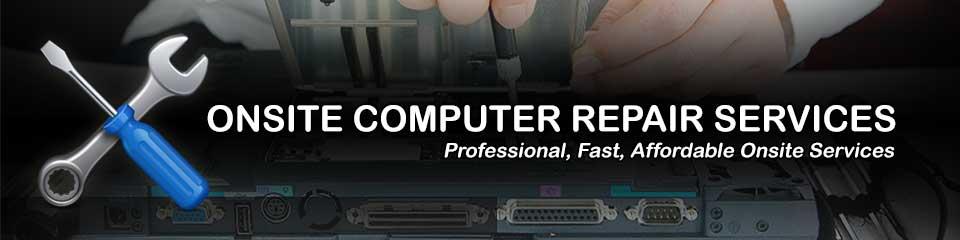 north-carolina-professional-onsite-computer-repair-services.jpg