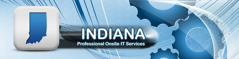 professional-onsite-computer-repair-network-voice-and-data-cabling-services-indiana-in.jpg