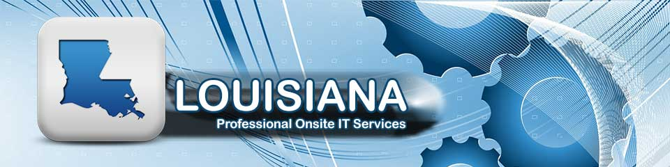 professional-onsite-computer-repair-network-voice-and-data-cabling-services-louisiana-la.jpg