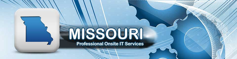 professional-onsite-computer-repair-network-voice-and-data-cabling-services-missouri-mo.jpg