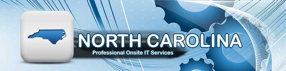 professional-onsite-computer-repair-network-voice-and-data-cabling-services-north-carolina-nc.jpg