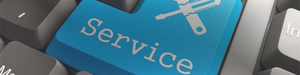 South Carolina Professional Onsite Technology Services