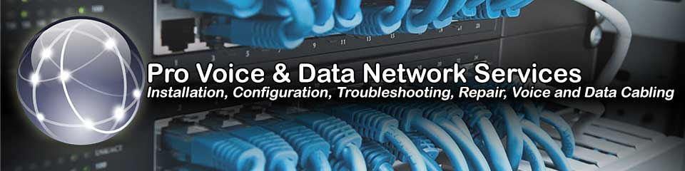 michigan-professional-network-installation-repair-voice-data-cabling-services.jpg