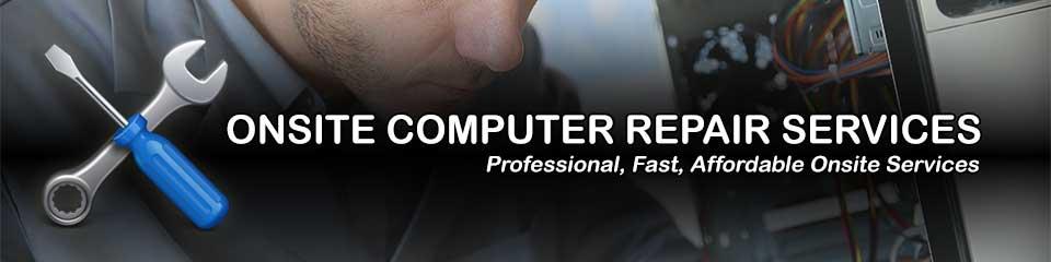 michigan-professional-onsite-computer-repair-services.jpg