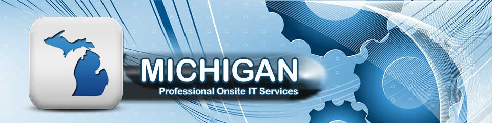 professional-onsite-computer-repair-network-voice-and-data-cabling-services-michigan-mi.jpg