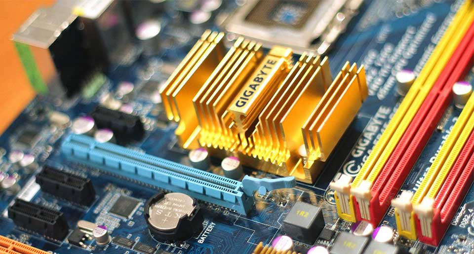 Middletown Ohio Onsite Computer Repairs, Network, Voice & Data Cabling Solutions