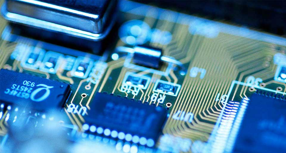 Avon Indiana On-Site PC & Printer Repairs, Network, Telecom & Data Inside Wiring Solutions