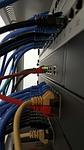 Seminole Florida Onsite PC & Printer Repairs, Network, Telecom & Data Cabling Solutions