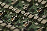 Brownsburg Indiana Onsite PC & Printer Repairs, Network, Telecom & Data Wiring Solutions