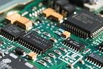 Temple Terrace Florida Onsite Computer & Printer Repair, Networking, Telecom & Data Wiring Services