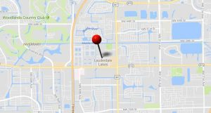 Lauderdale Lakes Onsite Computer PC & Printer Repairs, Network Support, & Voice and Data Cabling Services