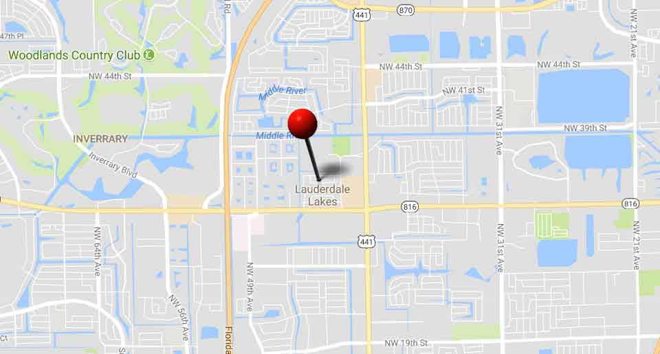 Lauderdale Lakes Florida Onsite Computer PC & Printer Repair, Networking, Telecom & Data Low Voltage Cabling Services