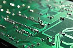 Muncie Indiana On-Site PC & Printer Repair, Networking, Telecom & Data Cabling Services