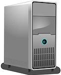 Lakeland Florida On Site PC & Printer Repair, Networks, Telecom & Data Cabling Services