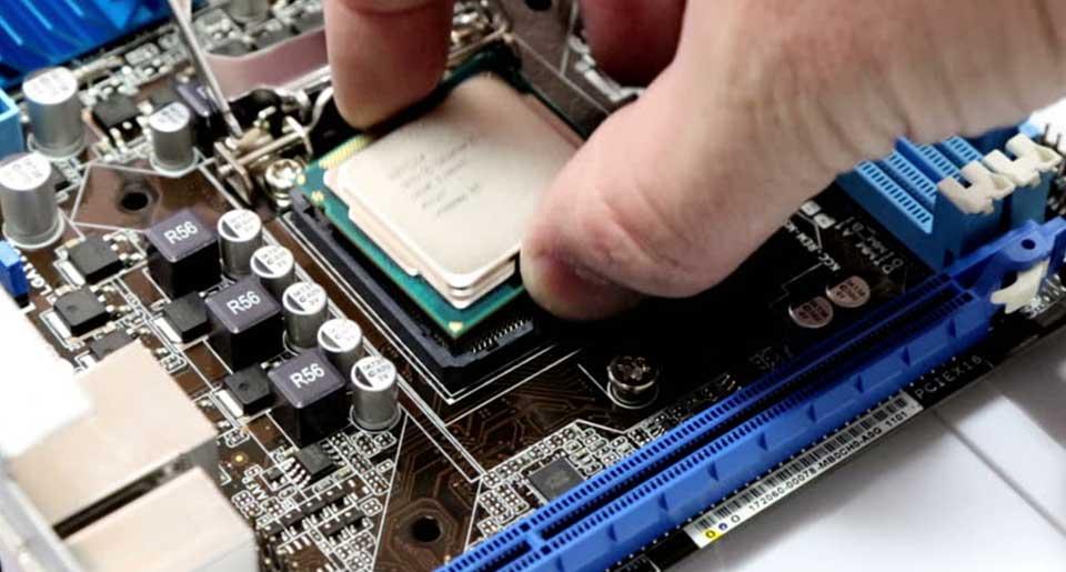 Argyle Florida On-Site Computer PC & Printer Repair, Networking, Voice & Data Low Voltage Cabling Services