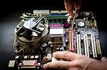 Lakeside Park Kentucky On Site Computer & Printer Repair, Network, Telecom & Data Wiring Solutions