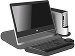 Park Hills Kentucky Onsite PC & Printer Repair, Network, Telecom & Data Low Voltage Cabling Solutions