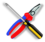 Lyndon Kentucky On-Site PC & Printer Repairs, Network, Voice & Data Low Voltage Cabling Services