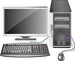 Middlesboro Kentucky On Site Computer & Printer Repair, Network, Telecom & Data Wiring Services