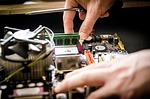 Junction City Kentucky On-Site PC & Printer Repair, Networking, Voice & Data Inside Wiring Solutions