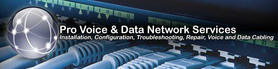 arizona-professional-network-installation-repair-voice-data-cabling-services.jpg