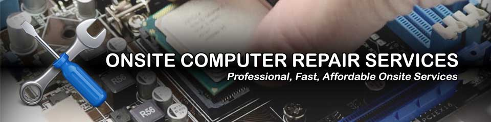 arizona-professional-onsite-computer-repair-services.jpg