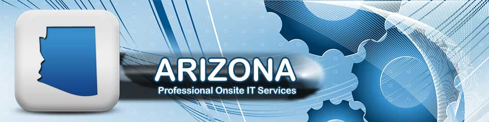 professional-onsite-computer-repair-network-voice-and-data-cabling-services-arizona-az.jpg