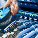 Hammond Indiana On-Site PC & Printer Repairs, Network, Telecom & Data Low Voltage Cabling Solutions