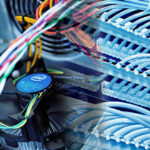 Seymour Indiana On-Site Computer & Printer Repair, Network, Telecom & Data Low Voltage Cabling Services