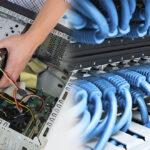 Lansdowne Pennsylvania Onsite Computer & Printer Repair, Networking, Telecom & Data Cabling Solutions